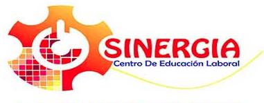 logo celsinergia minka