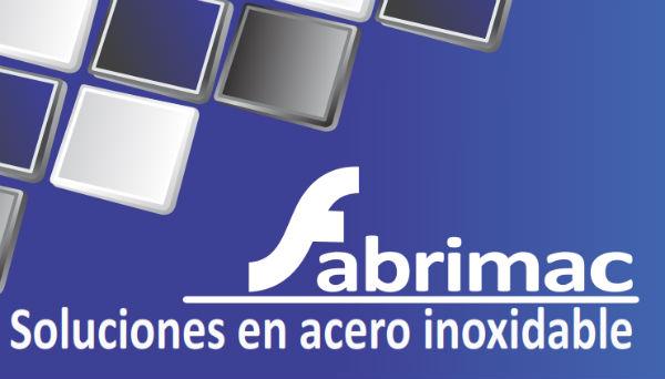 Logo frabrimac